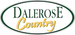 Dalerose Homes